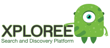 Xploree_logo