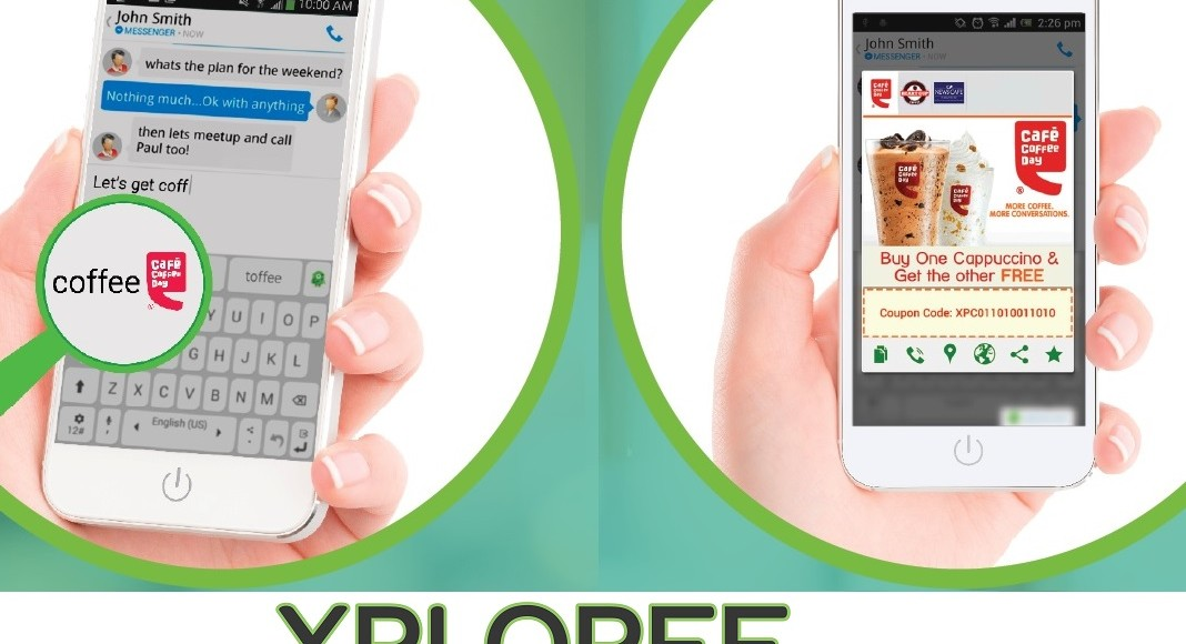 Xploree-Mobile-World-Congress-2015