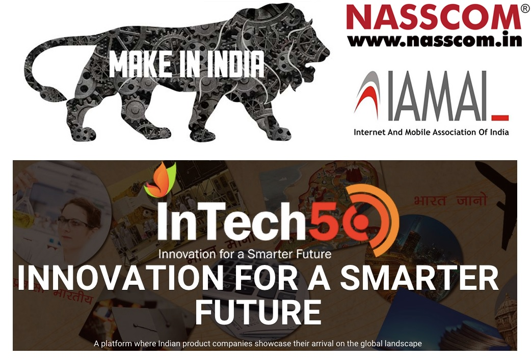 MAKEININDIA-INTECH50