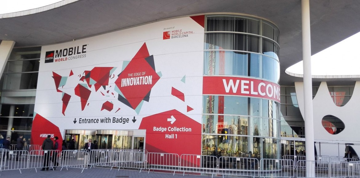 MWC15-WELCOME