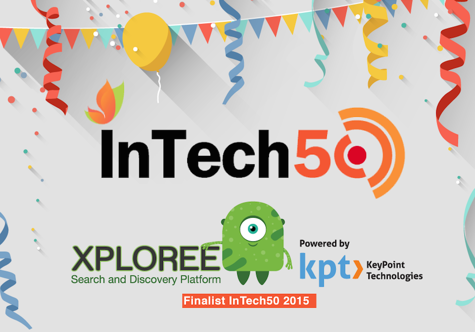 xploree-intech50-01