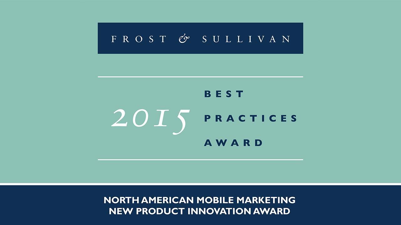 blog_image_frost-n-sullivan_award