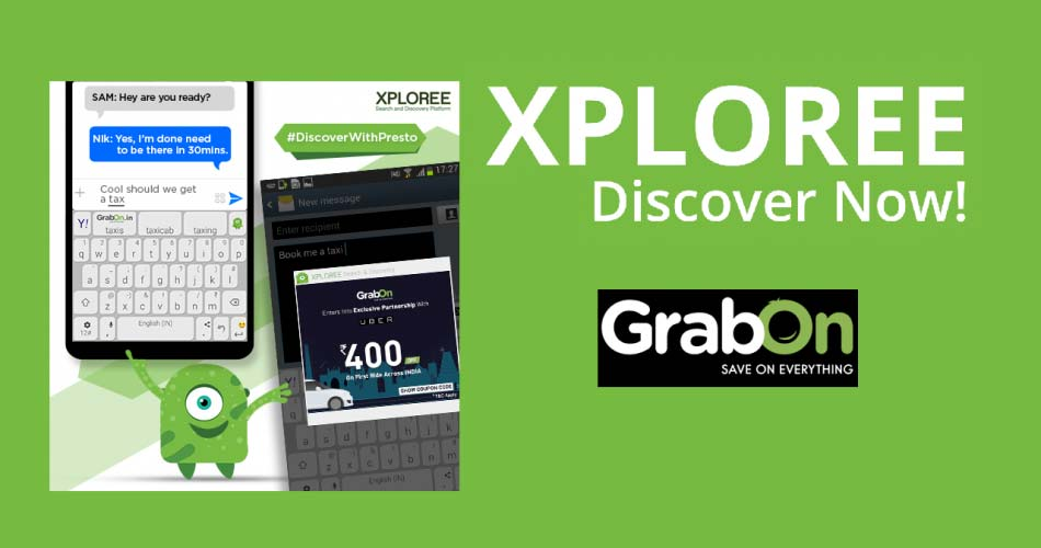 Xploree-Grabon-Partnership