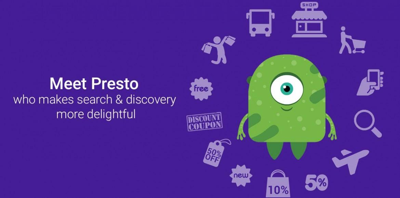 Meet-Presto-Xploree