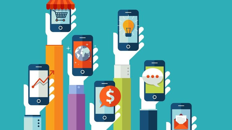 #8 Ways to Make Your Mobile App Successful